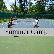 Pickleball Kids USA - Summer Camp