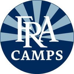 FRA Camp