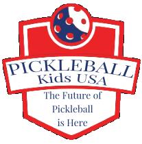 Pickleball Kids USA